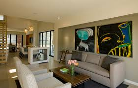 Interior Decorated Living Rooms Gorgeous Large Wall Decorations Attractive Amazing Decor Living Room Of