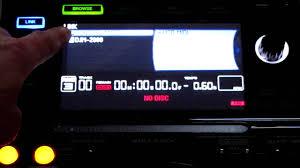 pioneer cdj 2000 virtual dj on pc set up tutorial pioneer cdj 2000 virtual dj on pc set up tutorial