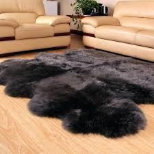 costco fur rug faux sheepskin rug beautiful faux sheepskin rug awesome inspirational outdoor rugs costco faux costco fur rug