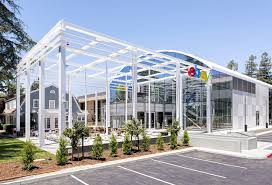 ebay office. San Jose Headquarters - EBay Ebay Office