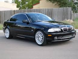 Coupe Series 2004 bmw 330ci specs : Used Bmw 330 For Sale Wallpapers | Prices, Features, Wallpapers.