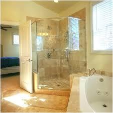 master bathroom shower remodel master bathroom shower remodel master bathroom remodel shower tub master bath shower master bathroom shower remodel