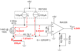 ref dual acirc micro a current source sink com ref200 rtd amplifier max out gif