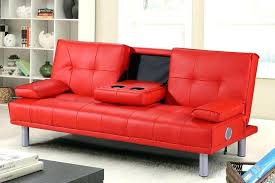red leather sectional sofa contemporary leather sectional sofa sofa clearance red sofa and chair custom leather red leather sectional