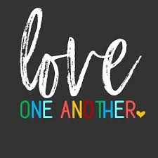 Love One Another Quotes Interesting DioceseofGreensburg On Twitter Love One Another As I Have Loved