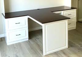 ikea countertop desk desk custom desk with cherry desk ikea countertop desk
