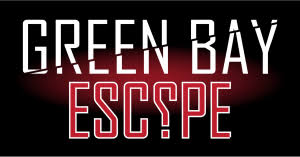 Image result for green bay escape