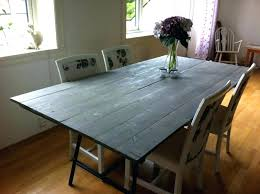 floor seating dining table. 8 Person Square Dining Table Room With Leaf Kitchen Fabulous Farmhouse Style . Floor Seating