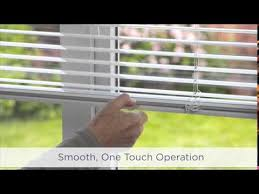 Cordless Faux Wood Blinds  2 Faux Wood Blinds  Blinds ChaletWindow Blinds Cordless