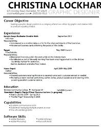 Microsoft Free Resume Templates Awesome Sample Bartender Resume Free Bartender Resume Templates Graphic