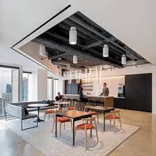 evernote office studio oa. Studio O+A Teams Traditional And Contemporary Elements For Finance Office Evernote Oa