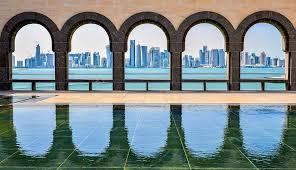 Chart House Restaurant Dress Code What To Wear In Qatar Dohas Dress Code