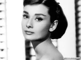 Weight Hintergrundbilder Audrey Hepburn ...
