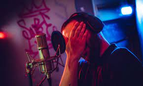 top 20 sad rap songs to listen in 2021