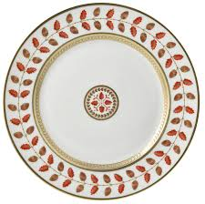 Christmas China Patterns Enchanting 48 Christmas China Patterns To Brighten Your Table Flower Magazine