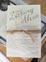 hobby lobby wedding invitations! my own diy projects pinterest Hobby Lobby Coral Wedding Invitations hobby lobby wedding invitations! Hobby Lobby Printable Invitations