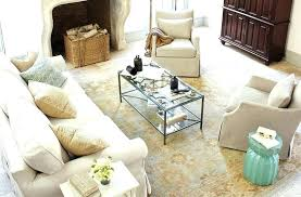 ballard designs sofa designs rugs style rugs from designs sofa s ballard designs manchester sofa