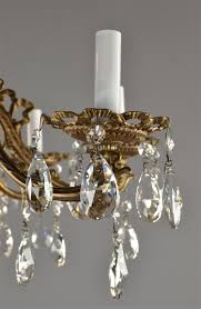 full size of chandelier czech crystal chandelier chandelier chandelier chain red chandelier czech chandeliers