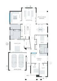 basement design software. Free Basement Design Software Inspirational Photograph Of Floor Plan I