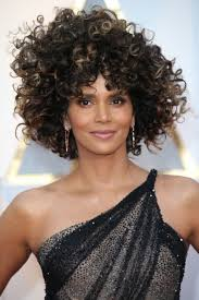 Hairstyles 14 Black Natural Curly Hairstyles For Medium Length
