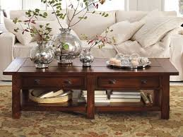 Living Room Table Accessories Houzz Coffee Table Accessories Simply Lindsay Glass Imag Tables