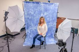 in learning lighting for portraiture understanding three point lighting is crucial to making good portraits and then expanding into more sophisticated