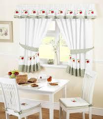 Red Kitchen Curtain Sets Fruit Kitchen Curtains Uk Cliff Kitchen