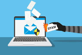 Benefits of Spam Filtering for Enterprise Email - OmniPush IT support