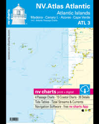 Bookharbour Chart Selector Nautical Charts