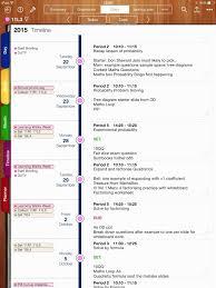 Attendance Tracker Spreadsheet Time Tracker Spreadsheet Of Attendance Tracker Template How