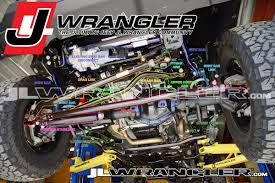 if you ve just installed a brand new lift on your jeep jl wrangler and are wanting to get it aligned there are a couple of things you should know before
