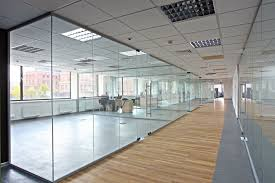 cool office partitions. The 5 Key Benefits Of Office Glass Partitions Cool Office Partitions