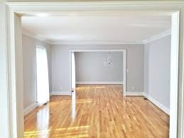 full size of grey blue walls light wood floors dark wall color for custom paint from