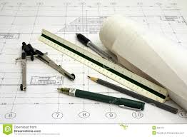 architectural drafting equipment architecture drawing tools architectural drafting equipment architecture drawing tools