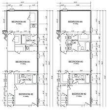 jack and jill bathroom plan jack and bathrooms plans jack and bathroom floor plans photo 4 design your home jack and jill bath house plans