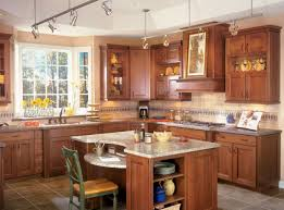 Kitchen Craft Cabinet Doors Fresh Idea To Design Your Cabinets Ideas Costco Kitchen Canada