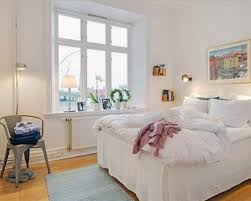 Small Bedroom Style Small Cozy Bedroom