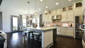 small upper kitchen cabinets with glass doors traditional modern upper kitchen cabinets with glass fronts