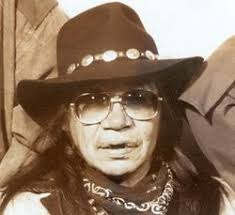 Alvin Leslie Cote (1953-2013) - Find A Grave Memorial