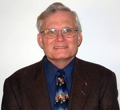 Dr. Thomas Finley | Mormons em transição
