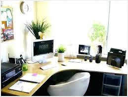 office decorative accessories. Home Office Accessories Decorative Desk R