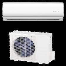 Die Beste Klimaanlage Klimageräte Test Und Vergleich 2019