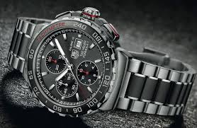 tag heuer formula 1 calibre 16 automatic first look the home of tag heuer formula 1 calibre 16 automatic first look the home of tag heuer collectors