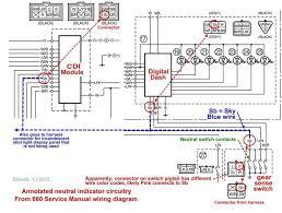 2009 Yamaha Rhino Wiring Diagram R1 Wiring