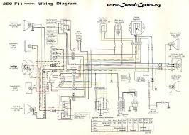 kawasaki f5 wiring harness kawasaki free wiring diagrams  Jet V Force Plus Wiring Diagram 2004 Xterra #37 Jet V Force Plus Wiring Diagram 2004 Xterra