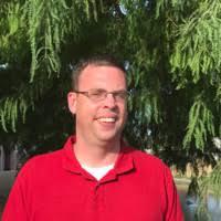 Arthur Garrison - Adjunct Faculty - Tarrant County College | LinkedIn