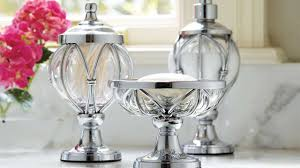 Decorative Bathroom Accessories Sets Decorative Bathroom Accessories Complete Ideas Example 8