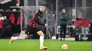 Transfers von fc portugal 82 pro saison: Diogo Dalot Player Profile 20 21 Transfermarkt