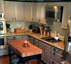 Refresh Kitchen Cabinets New Project New Color Choose The Right Color To Instantly