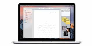 The Best Writing App Ever Just Came To iOS together with  as well Book report questions for 2nd grade besides 241 best Writing  Scrivener images on Pinterest   Handwriting in addition Best apps and accessories for NaNoWriMo   iMore also Notes app  The 15 best for iPad and Apple Pencil   YOHANN as well Write Well with the WriteWell Writing App   StartsAtEight likewise Who Needs Scrivener  5 Novel Writing Apps for Linux furthermore  also Best App For Writing A Book   Writing and Paper Corner as well 17 Apps Like Books   Writing Amino in 2018 – Top Apps Like. on latest book writing app